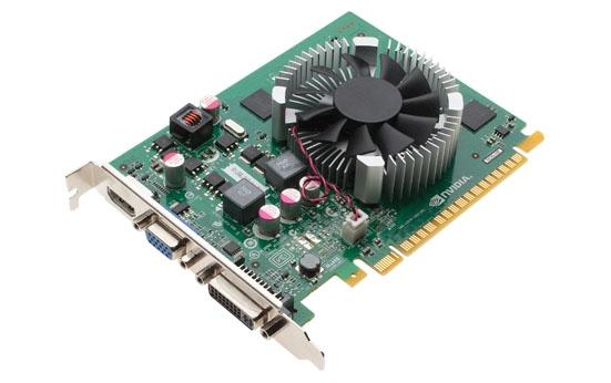 Гарантирует прямую и обратную совместимость драйверов с различными поколениями графических процессоров nvidia